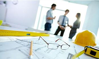 construction-management-restaurants