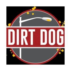 dirt dog