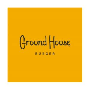 groundhouse