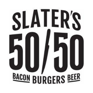 slater5050